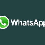 logo-whatsapp-horizontal