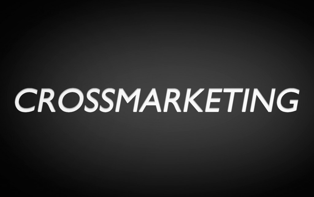 CrossMarketing_Adrian_ager