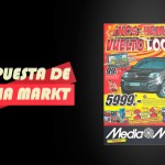 media-markt-nuevo-folleto-Adrian-Ager