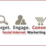 KPIs Social Media