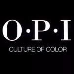 cultura del color