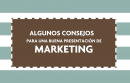 ¿Cómo hacer una presentación de marketing? Adrián Ager