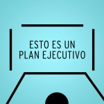 plan ejecutivo adrian ager